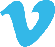 vimeo link png.png