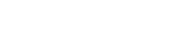 redken-logo.png