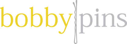 bobbypinsvector.png