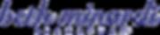 beth-minardi-logo.png