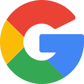 google png logo.png