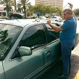 Unlock Car Door.JPG