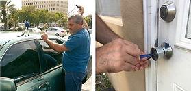 24/7 locksmith emergency service.jpg