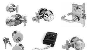 High Security LocksInstallation.jpg