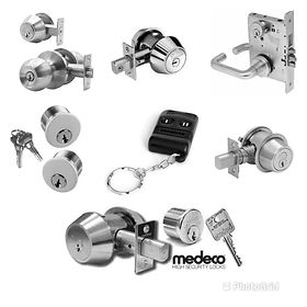 Locksmith Hollywood, Fl.JPG