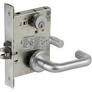 Mortise lock service.jpeg