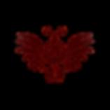 LogoPegote_edited.png