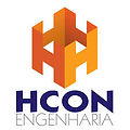 hcon.jpg