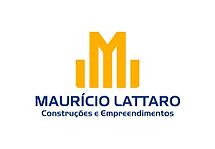 lattaro.png
