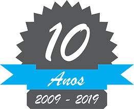 Logo 10 anos.jpg