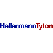 Hellermann.png