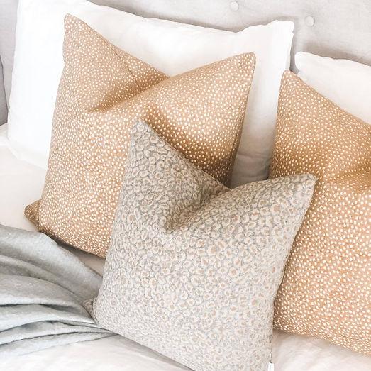 restore grace - cushions.jpg