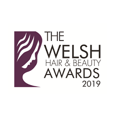 welshhairbeautyawards.png