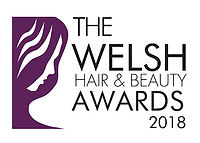 Logo_–_Welsh_Hair_&_Beauty_Awards_2018-0
