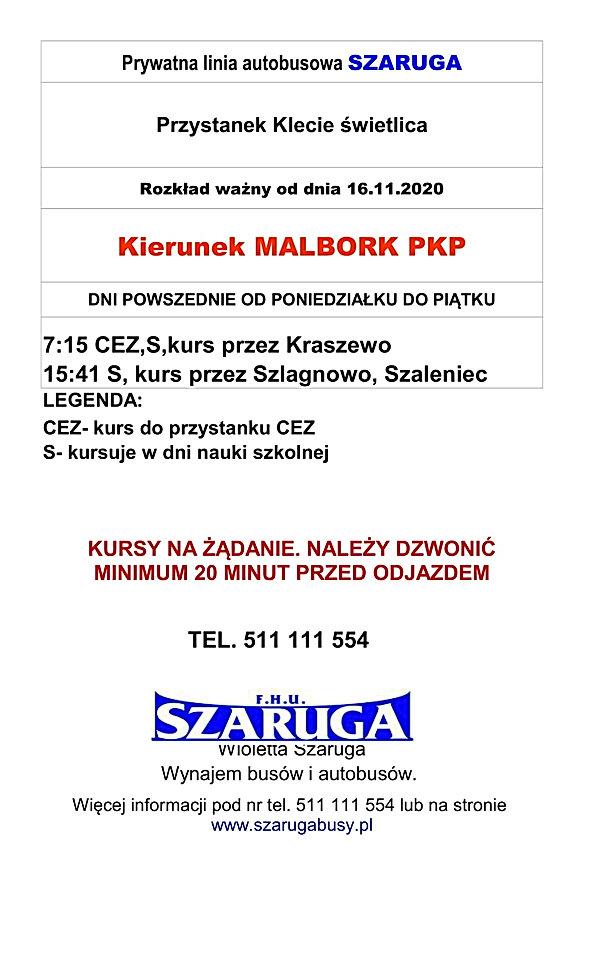 kLECIE ŚWIETLICA- Malbork PKP-1.jpg