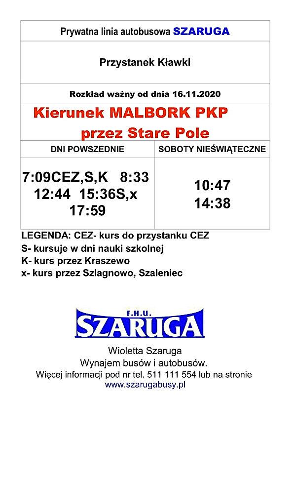 Kławki- Malbork PKP-1.jpg