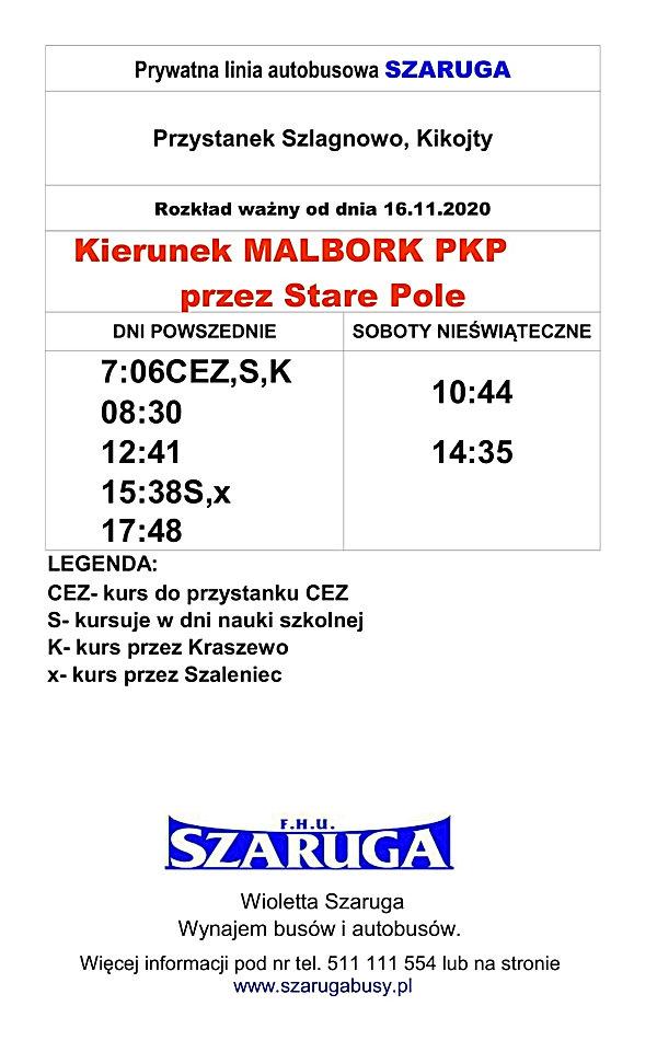Szlagnowo- Malbork PKP-1.jpg