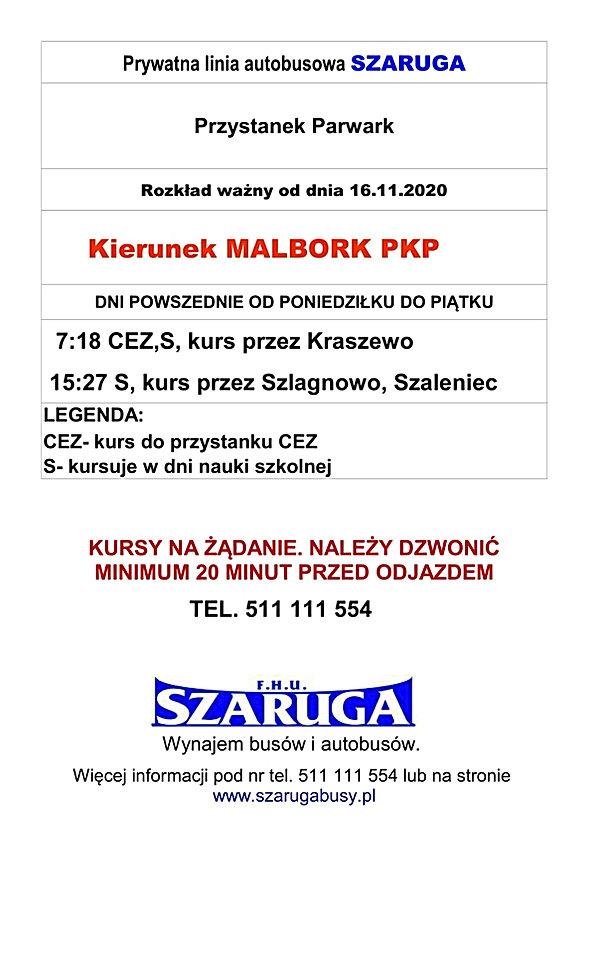 Parwark- Malbork PKP-1.jpg