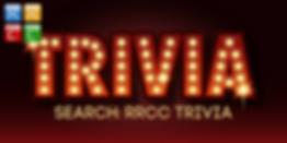 SEARCH - RRCC TRIVIA.png