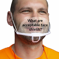 nose-and-mouth-shields.png
