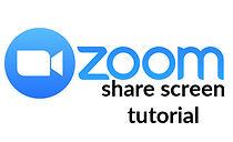 Zoom Share Screen Tutorial.jpg