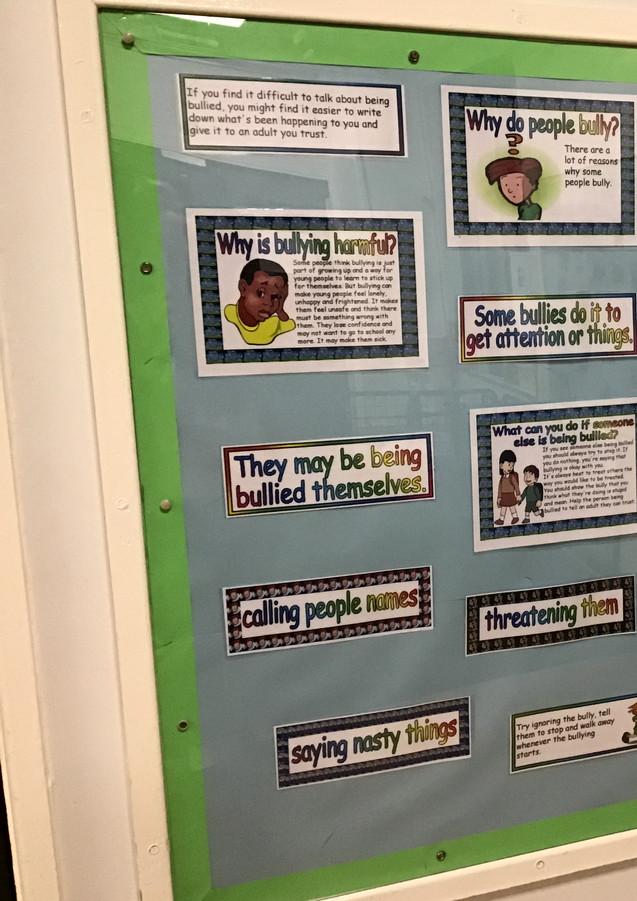 Anti-bullying Ks2.jpeg