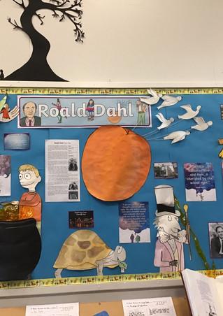 Display 2 - Roald Dahl.jpg