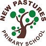 New Pastures Logo.jpg