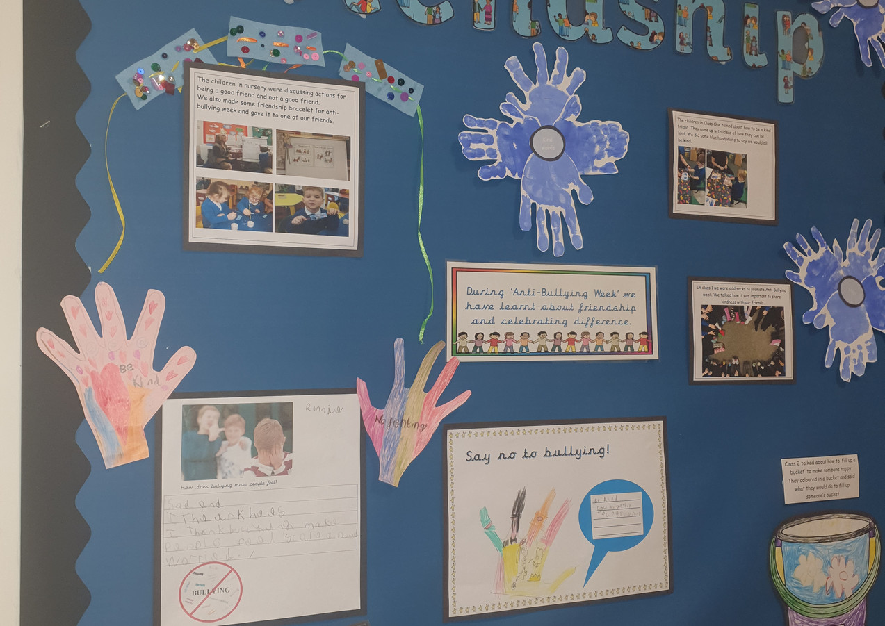 Anti-bullying week hall.jpg