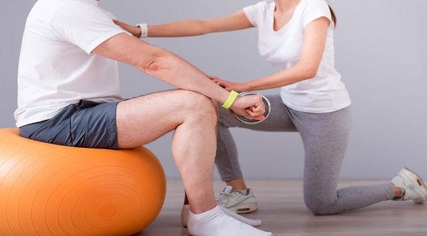 fisioterapia-e1578389521845-1024x566.jpg