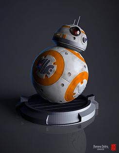 BB8.2.png