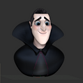 C1-MAY-3D-1.png