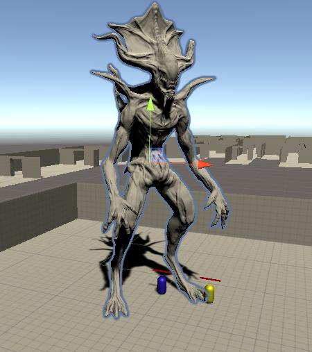 MEITHIEN-JEU VIDEO 3D-crea2-anaten.png