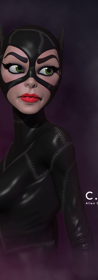 chris-rena-catwoman-illustration.jpg