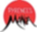 pyrenees manga logo.png