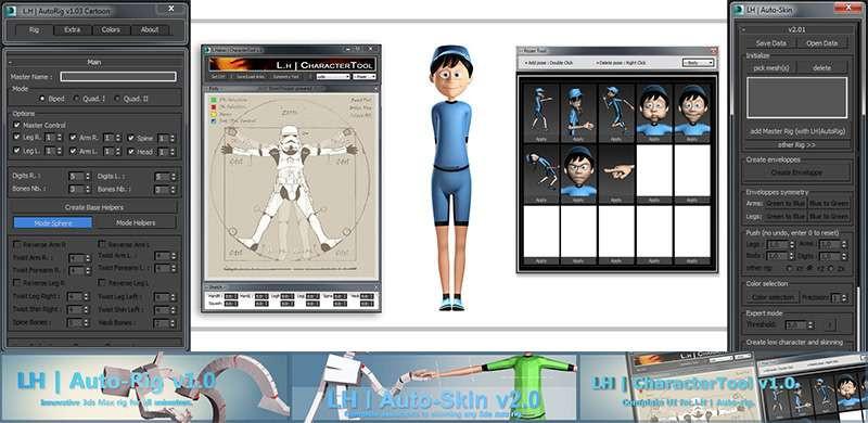 doc ludovic habas-cg-animation jpg
