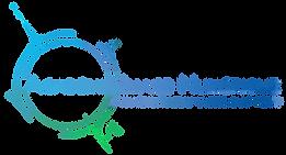 logo academie_image_numerique_tarbes.png