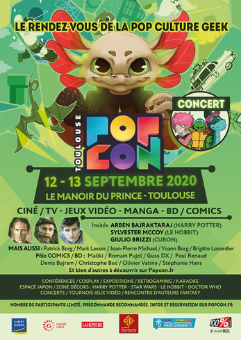 popcon20_poster_web.png