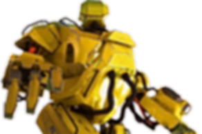 Cyborg-1-768x514.png