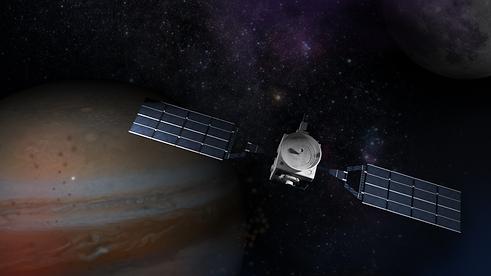 cedric-satellite.png