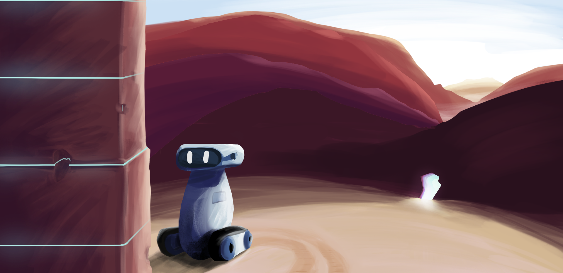 DEV1- ROBOT-DECOR illu_robot.png