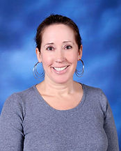 Ms. C. Gonzalez.JPG