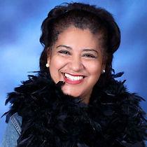 Ms. Carbonel.JPG