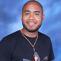 Mr. Gonzalez.JPG