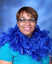 Ms. Payero.JPG