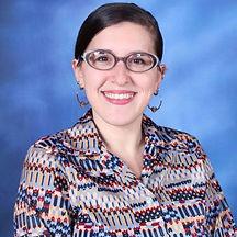 Ms. Tabrizi.JPG