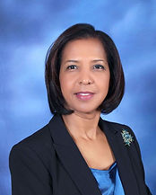 Ms. Galvez.JPG