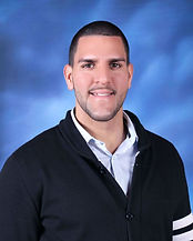 Mr. Reyes.JPG