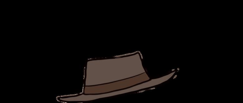 sombrero-01.png
