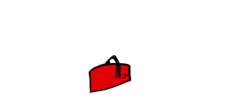 sombrero-02.png